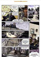 Ulmia : Chapitre 2 page 5