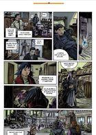 Ulmia : Chapitre 2 page 6