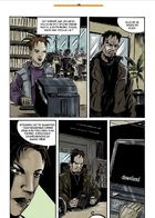 Ulmia : Chapitre 2 page 8