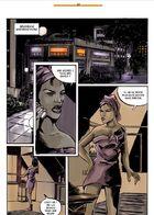 Ulmia : Chapitre 2 page 9