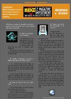 Ulmia : Chapitre 2 page 10