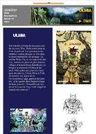 Ulmia : Chapitre 2 page 11