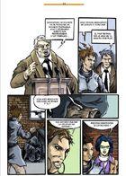 Ulmia : Chapitre 2 page 13