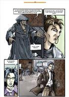Ulmia : Chapitre 2 page 14