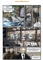 Ulmia : Chapitre 2 page 15