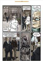 Ulmia : Chapitre 2 page 16