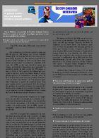 Ulmia : Chapitre 2 page 17
