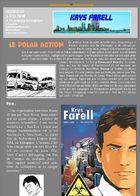 Ulmia : Chapitre 2 page 18