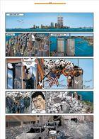 Ulmia : Chapitre 2 page 19