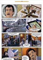 Ulmia : Chapitre 2 page 20