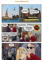 Ulmia : Chapitre 2 page 21