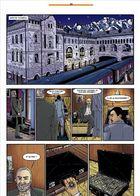 Ulmia : Chapitre 2 page 22