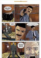 Ulmia : Chapitre 2 page 23