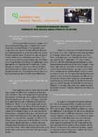 Ulmia : Chapitre 2 page 24
