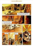 Ulmia : Chapitre 2 page 26