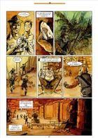 Ulmia : Chapitre 2 page 27
