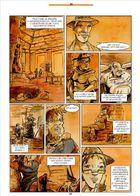 Ulmia : Chapitre 2 page 28