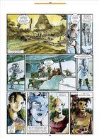 Ulmia : Chapitre 2 page 29