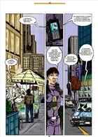 Ulmia : Chapitre 2 page 31