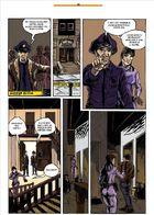 Ulmia : Chapitre 2 page 32