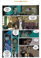 Ulmia : Chapitre 2 page 33