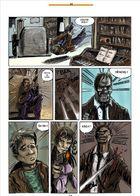 Ulmia : Chapitre 2 page 34