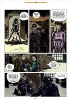 Ulmia : Chapitre 2 page 36
