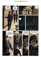 Ulmia : Chapitre 2 page 37
