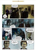 Ulmia : Chapitre 2 page 38