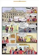 Ulmia : Chapitre 2 page 39