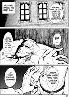 HELLSHLING : Chapitre 2 page 2