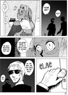 HELLSHLING : Chapitre 2 page 5