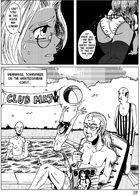 HELLSHLING : Chapitre 2 page 7