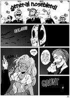 HELLSHLING : Chapitre 2 page 14