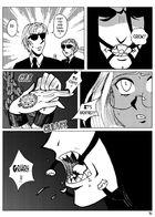 HELLSHLING : Chapitre 2 page 15
