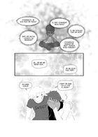 Je t'aime...Moi non plus! : Chapitre 12 page 15