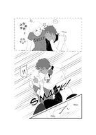 Je t'aime...Moi non plus! : Chapitre 12 page 16