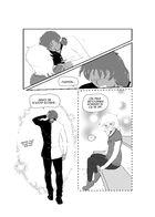 Je t'aime...Moi non plus! : Chapitre 12 page 17