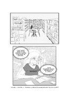 Je t'aime...Moi non plus! : Chapitre 12 page 2