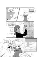 Je t'aime...Moi non plus! : Chapitre 12 page 4