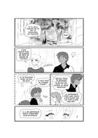 Je t'aime...Moi non plus! : Chapitre 12 page 5
