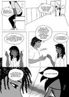 Je t'aime...Moi non plus! : Chapitre 12 page 19