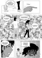 Je t'aime...Moi non plus! : Chapitre 12 page 20