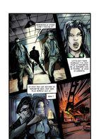 Ulmia : Chapitre 3 page 5