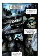 Ulmia : Chapitre 3 page 6