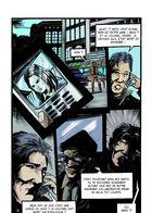 Ulmia : Chapitre 3 page 7