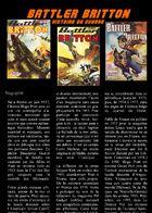 Ulmia : Chapitre 3 page 9