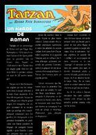 Ulmia : Chapitre 3 page 11