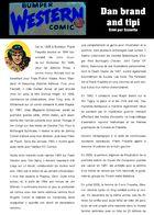 Ulmia : Chapitre 3 page 12