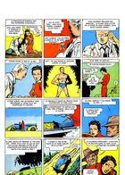 Ulmia : Chapitre 3 page 14